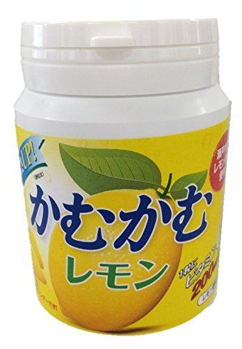 Camu camu camu camu botella de lim?n 120g: Amazon.es: Alimentación y bebidas