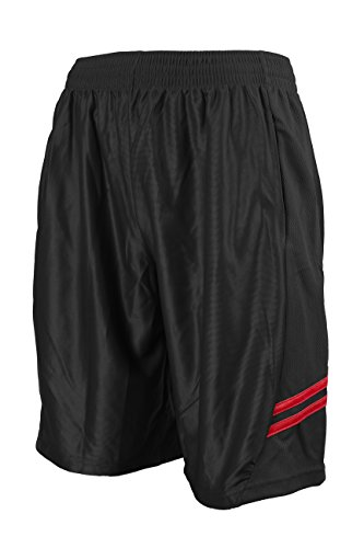 North 15 Athletic Basketball Pockets product image