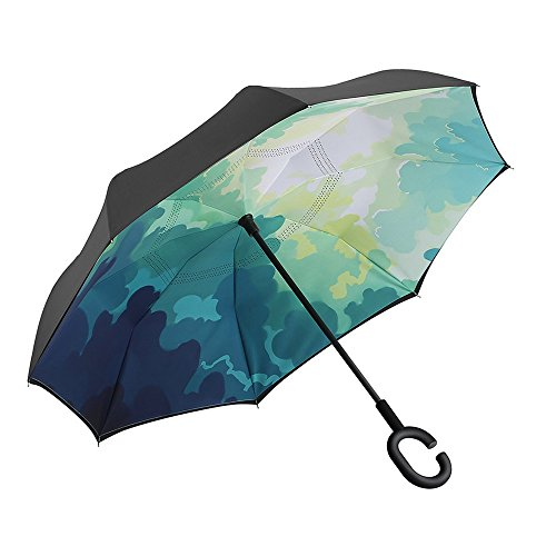 Gift Bags For Umbrellas - 5
