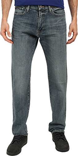 Lucky Brand Men's 410 Athletic Fit in Milpitas Milpitas 30 32 32
