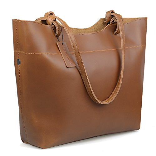 British Bag Brands - 7