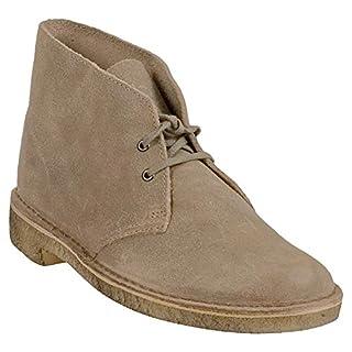 CLARKS Originals Men's Taupe Desert Boot 12 D(M) US (B000VWC2B2) | Amazon price tracker / tracking, Amazon price history charts, Amazon price watches, Amazon price drop alerts