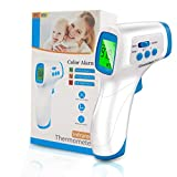 Non-Contact Infrared Thermometer,Forehead
