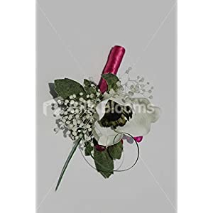Artificial Flowers Arrangements Anemone