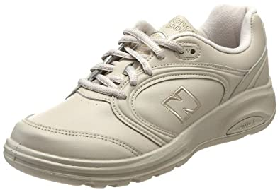 new balance women's 811 easy grip walking shoes