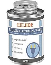 liquid electrical tape black,liquid electrical tape white,liquid insulation electrical tape,liquid insulation tape glue,liquid insulation tape white,seal fix waterproof sealant