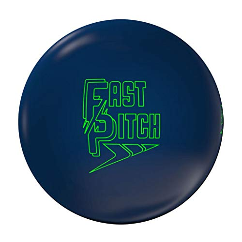 Storm-Fast-Pitch-Bowling-Ball