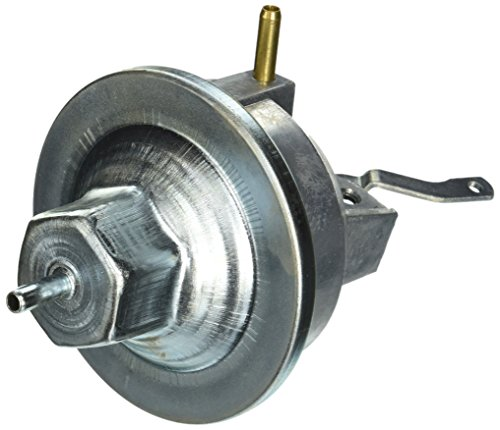 Standard Motor Products VC193 Vacuum Control