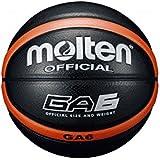 2m 組み立て式 子供用 バスケットゴール ボール付き 空気入れ付き 高さ98cm-124cm リング直径22cm 土台30cm
