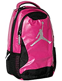 Nike Jordan Air Jordan 23 Training Day Backpack Medium Daypack