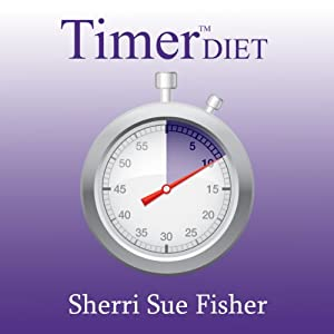 Timer Diet Audiobook