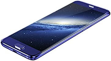 Original Elephone S7 Mini Smartphone- 5,2 pulgadas, Android 6.0 ...