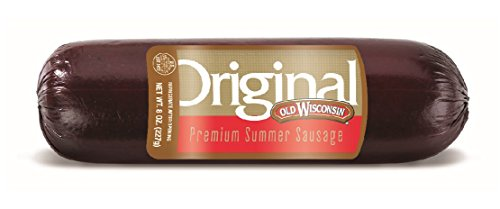 Old-Wisconsin-Summer-Sausage-Original-8-Ounce