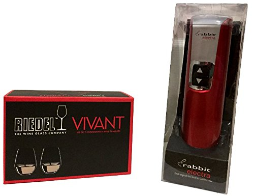 Red Chardonnay - 7