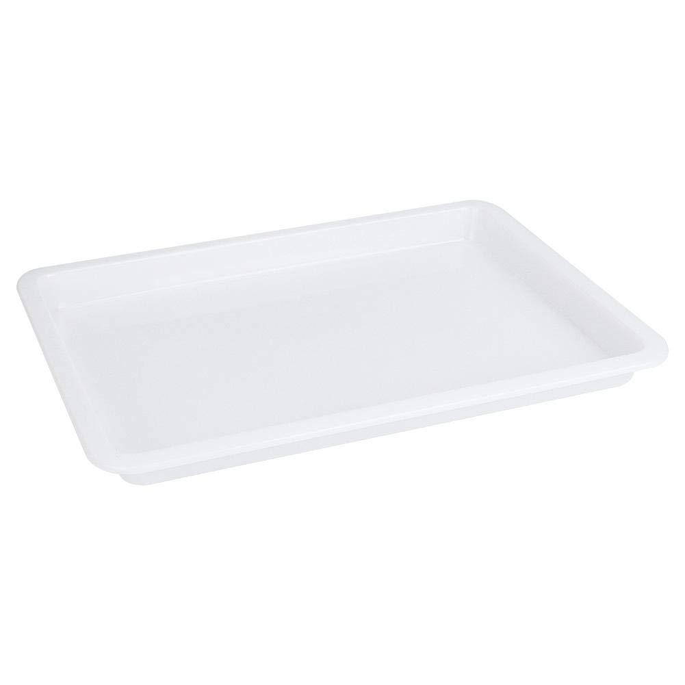 A4 A5 Wasser Ebru Umweltfreundliche Kunststoff Marmorierung Tablett Kinder Schwimmende Malplatte Kinder K/ünstlerische Kreativit/ät Anbauwerkzeug Wasser Marmorierung Malplatte A4