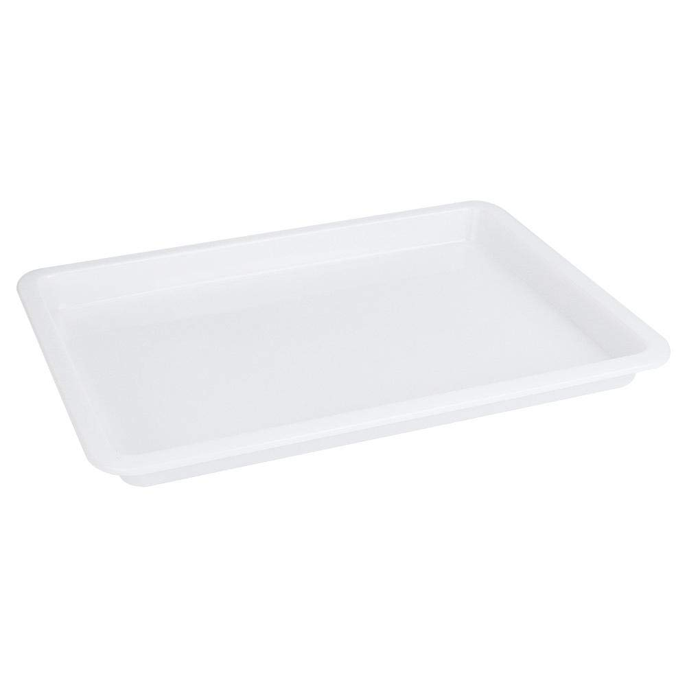 Marble Pattern Painting Tray, New Material Environmental Water Extension Painting Tray for Children's Painting Art A4 A5(A4) by Wal front