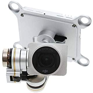 DJI Phantom 3 Professional Part 5 4K Camera(Pro) (B00ZW0J9VE)   Amazon price tracker / tracking, Amazon price history charts, Amazon price watches, Amazon price drop alerts