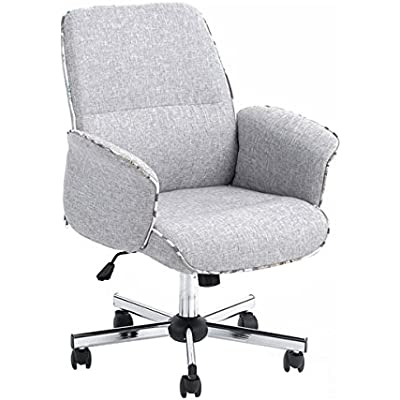 homy-casa-home-office-chair-upholstered