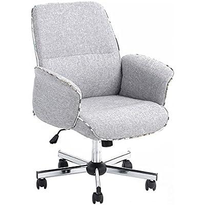 homy-casa-home-office-chair-upholstered