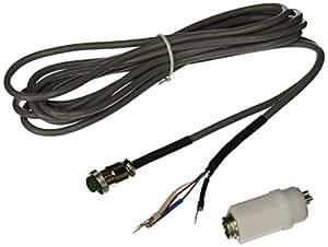 HM Digital SP-1-PSC TDS - EC Sensor Probe for Panel Mounted Controllers