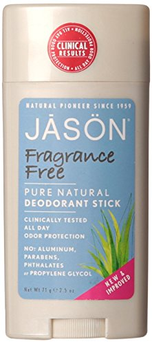 jason-fragrance-free-deodorant-stick-25-oz