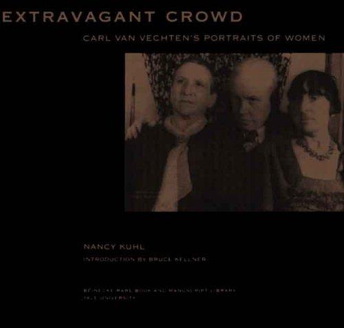 extravagant-crowd-carl-van-vechten-s-portraits-of-women