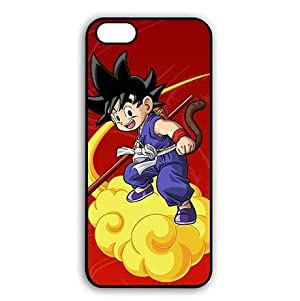 Picturesque Dragon Ball Case Design for iPhone 6 iPhone 6S