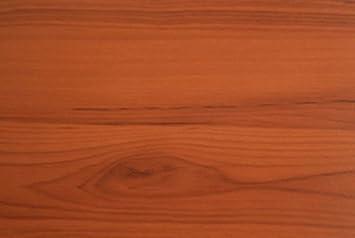 "*36/""x60/"" Black Wood Grain Vinyl Wrap Sticker Decal Car Home Kitchen Decoration"