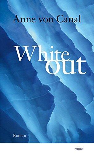 Download Whiteout pdf epub