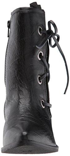 Bootie Ankle Proper Black Matisse Women's qaPwSt