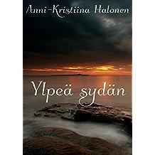 Ylpeä sydän (Finnish Edition)