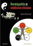 Homéopathie et médecine chinoise