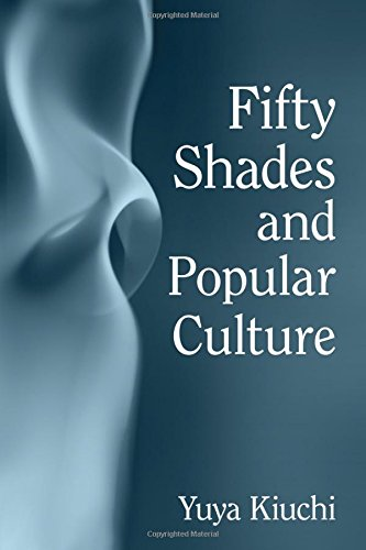 Fifty Shades and Popular - Popular Shades