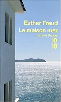 La maison mer par Freud