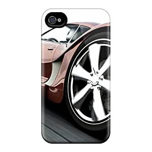 Cute Tpu Cases Covers For Iphone 6 Black Friday