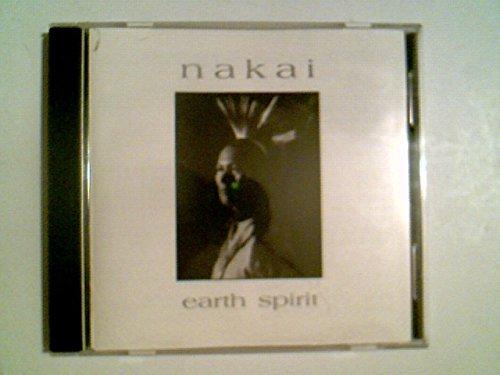- Earth Spirit - Native American Flute Music