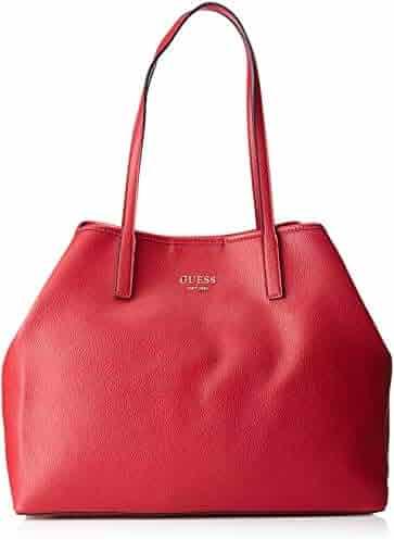 b7eeaf8c9a Shopping AtoZ Shopping - GUESS - Handbags   Wallets - Women ...