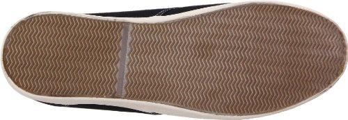 Navy WINO Emerica Tan White Scarpe skateboard da uomo Blu 6101000088 B0gHwv