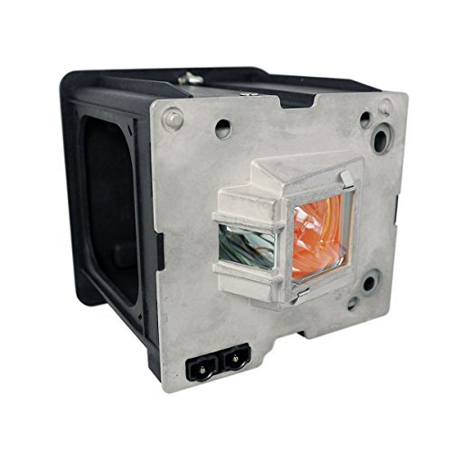 SpArc Platinum Infocus SP777 Projector Replacement Lamp with Housing [並行輸入品]   B078G2XS76