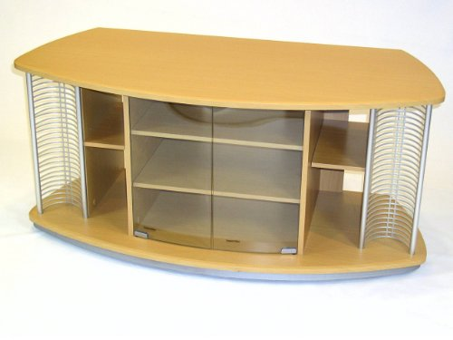 4D Concepts Deluxe TV Stand 4d Concepts Tv Stand