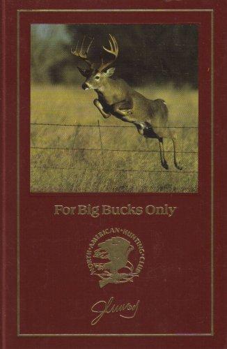 North American Hunting Club - 6