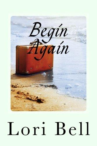Download Begin Again pdf