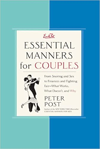 Essential sex book