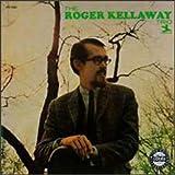 Roger Kellaway Trio