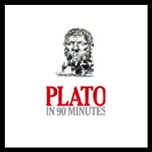 Plato in 90 Minutes Audiobook