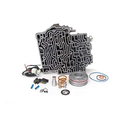 Bestselling Transmission Valve Body Kits