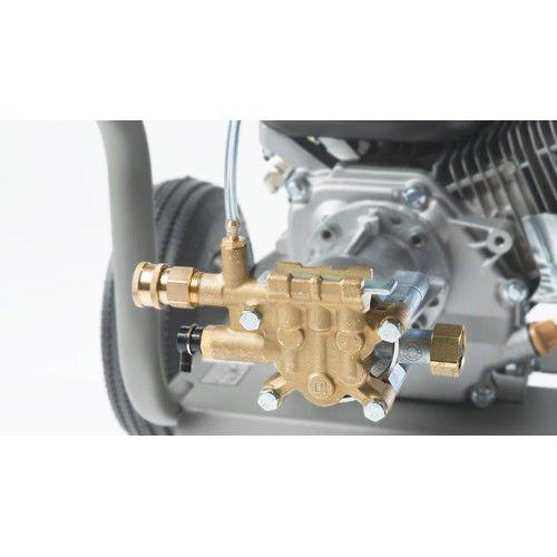 karcher kxs 196cc engine manual