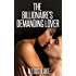 The Billionaire's Demanding Lover (BWWM Romance) (Men of Boston Series Book 1)