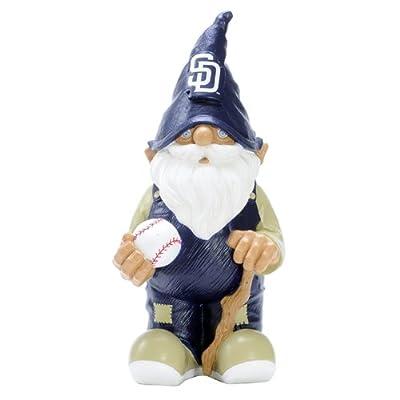 MLB Gnome
