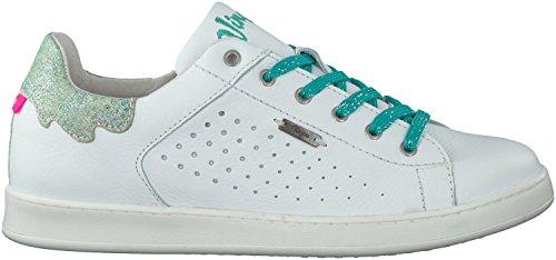 Weisse Vingino Sneaker TORNEO LOW - 36